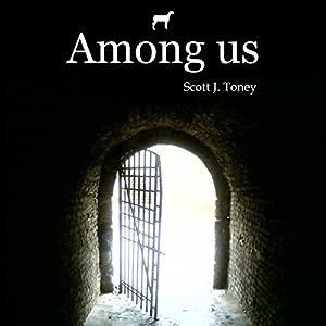 Among Us Audiobook
