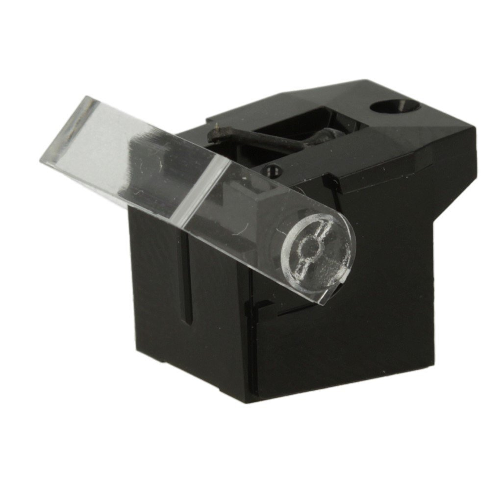 Thakker N-6516 - 1 lápiz capacitivo para Sony PS-LX 300 USB ...