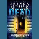 Dead Right   Brenda Novak