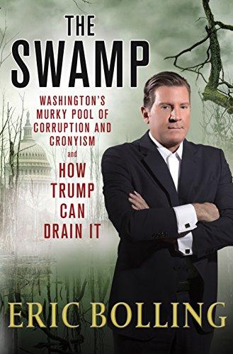 The Swamp PDF