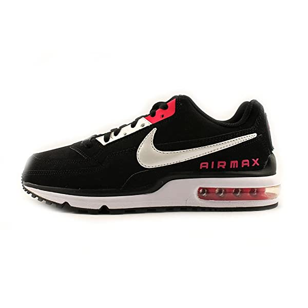 e10fede9ff298 Air Max Ltd 407979 026 Mens Running Shoe