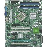 Supermicro X7SBE Server Board