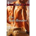 The Rule-Breaker | Rhonda Nelson