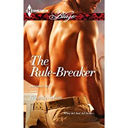 The Rule-Breaker