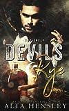 Devils & Rye: Volume 4