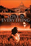 Love Is Everything, Sha Jones, 1608361160
