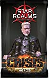 Star Realms - Crisis - Booster Heros