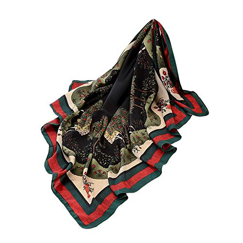 Clearance deals Women Headscarf Head Scarf Headdress, used for sale  Delivered anywhere in USA