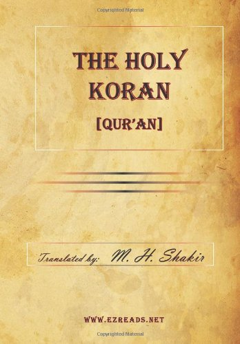 the-holy-koran-quran