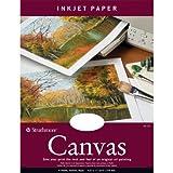 Canvas Inkjet Paper (Set of 8)