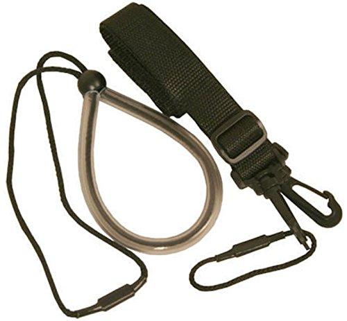 Remo Adjustable Doumbek Shoulder Strap, 42