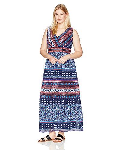 moroccan dresses london - 2