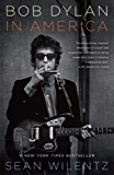 Like a Rolling Stone: Bob Dylan at the Crossroads: Marcus