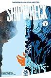 Shipwreck Volume 1