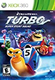 Turbo: Super Stunt Squad - Xbox 360