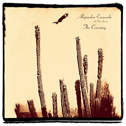 The Crossing (Best Tex Mex Music)