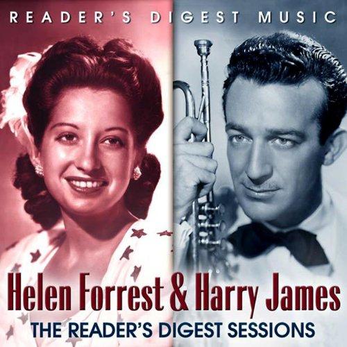 Reader's Digest Music: Helen Forrest & Harry James: The Reader's Digest -