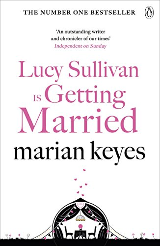 Download for free Lucy Sullivan is Getting Married