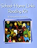 School-Home Links Reading Kit, , 0756701856