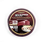 Arnold Maxi-Edge .155-Inch x 117-Foot Commercial Trimmer Line