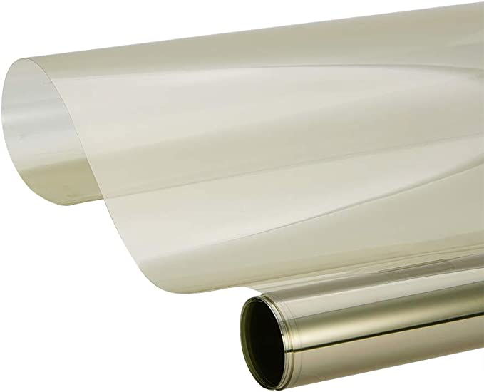 "3M Nano Ceramic Series CM 30/% VLT 40/"" In x 20/' Ft Window Tint Roll"