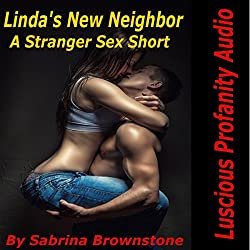 Linda's New Neighbor