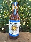 Galimaro - Authentic Argentine Sauce