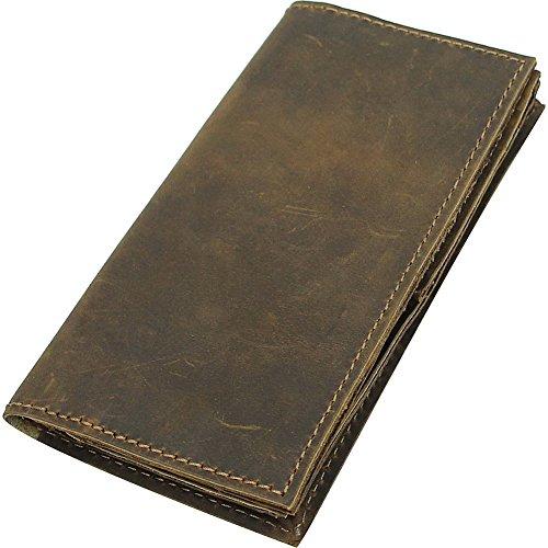 vagabond-traveler-wanderer-full-leather-ceo-wallet-vintage-brown