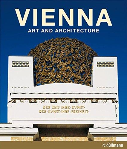 Vienna: Art and Architecture pdf