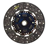 Exedy CD4184 Clutch Disc