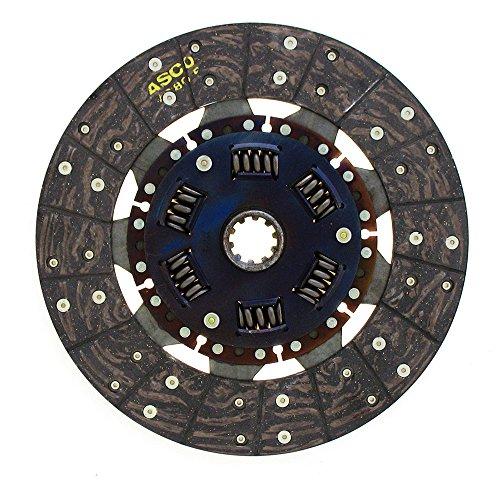 Top Clutch Disc Plates