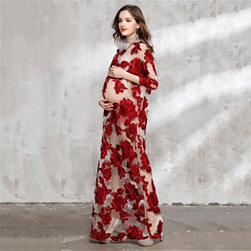Homyl Maternit Di Maternit Vestito Di Vestito Homyl Homyl Vestito Di arAxqw5Ra