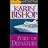 Port of Departure