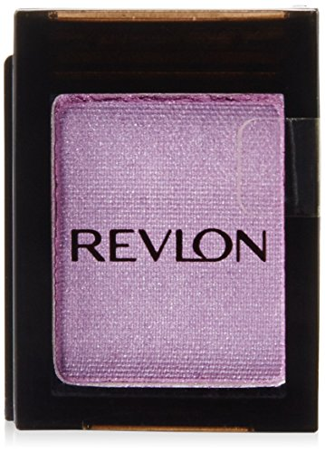 Revlon ColorStay Shadow Links Lilac