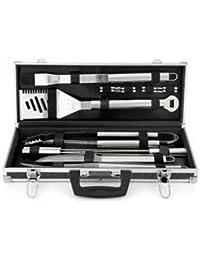 Access 02068x - 18pc Tool Set online