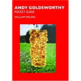 Andy Goldsworthy: Pocket Guide