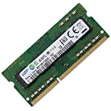 SAMSUNG M471B5173QH0-YK0 4GB DDR3L PC3-12800 CL11 512MBX64 512MX8 1.35V 204P SODIMM
