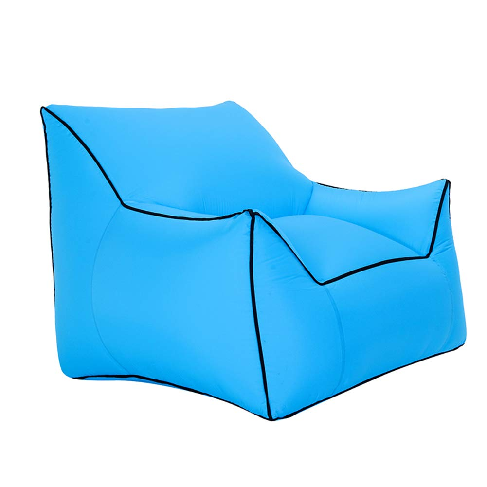Sofa Hinchable Piscina De La Piscina para Acampar ...