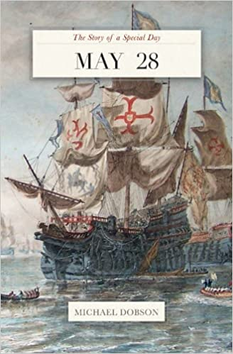 May 28: The Story of a Special Day