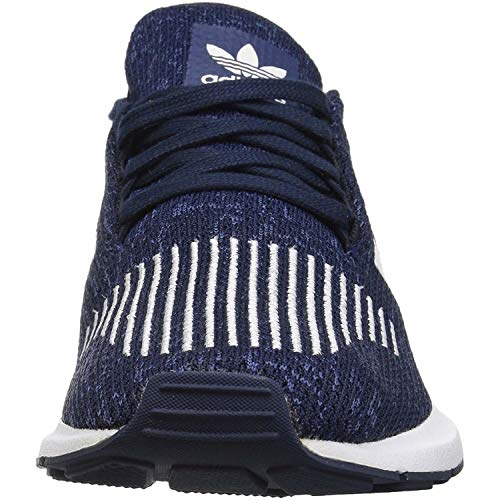 Bleu Ftwbla 000 de Swift Run Mixte Azumis adidas Chaussures J Enfant Fitness Maruni 8xFHnqfwC