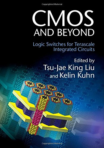 cmos-and-beyond-logic-switches-for-terascale-integrated-circuits
