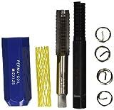 Thread Kits (3221-M12F Thread Repair Kit