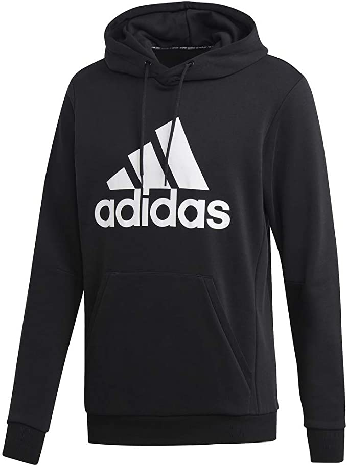 adidas Men's Must Haves Badge of Sport