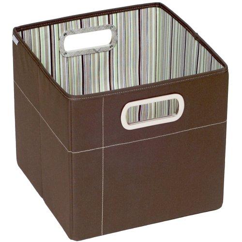 JJ Cole Collections Storage Stripe