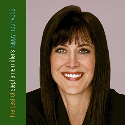 Kathleen Madigan Talks About Her Love for Stevie Nicks [Explicit]