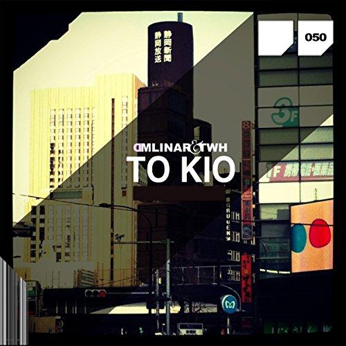 Lai Lai Jokar Rimex Sang Mp3: To Kio (Ill-Boy Phil & Djoker Remix) By Dan Mlinar & TWH