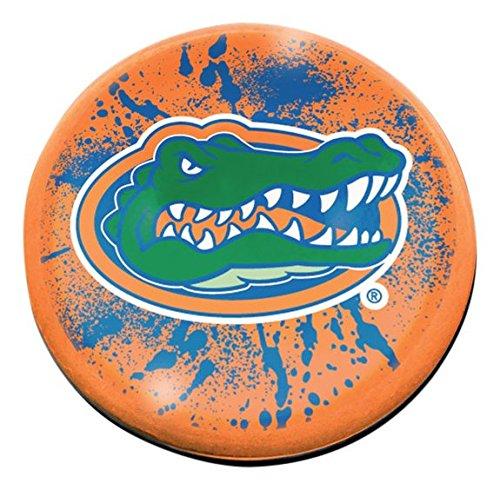 (NCAA Florida Gators Crystal Paperweight, 3