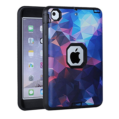 Firefish Absorption Scratch Resistant Protective