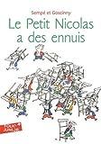 ISBN 207057704X