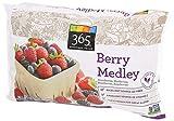 365 Everyday Value, Berry Medley, 16